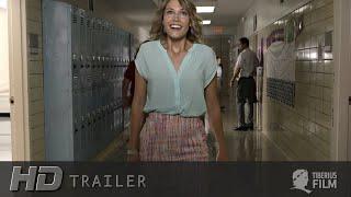 Video Sex School - Klär mich auf! (HD Trailer Deutsch) download MP3, 3GP, MP4, WEBM, AVI, FLV Juni 2018