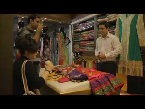 Retail Sales Associate - YouTube - retail sales associate