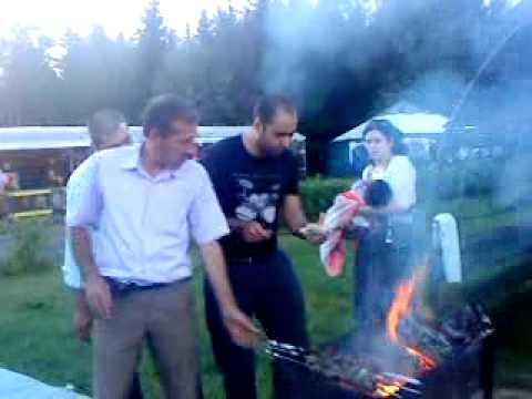 kobani moscow