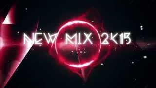 Dj lampard Intro 2015, by Fx-Enlcxx, free