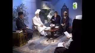 Liqa Ma al-Arab, 4 June 1998.