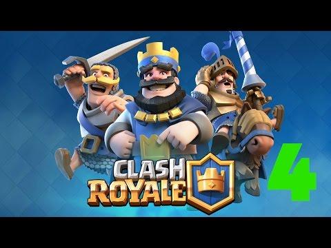 Игры рыцари - играть онлайн