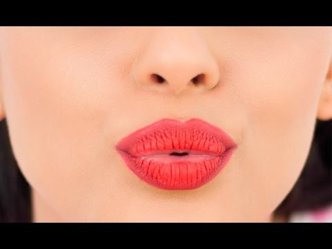 how-to-get-the-fuller-perfect-red-lips-(tutorial)-like-angelina-jolie