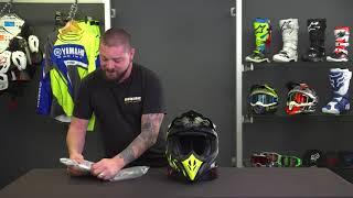 Airoh Aviator 2.2 Helmet Review | Bikebiz