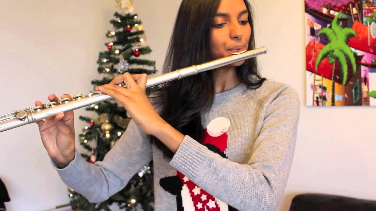 bdo how to play flute