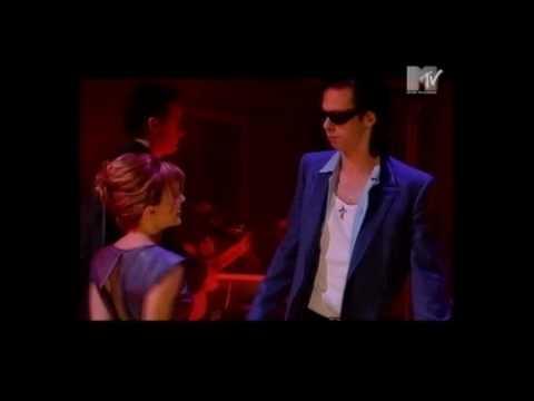 Nick Cave, Kylie Minogue, Shane MacGowan, Blixa Bargeld, Mick Harvey - Death is not the end