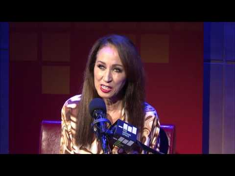 Model Pat Cleveland on Breaking Fashion's Color Barriers