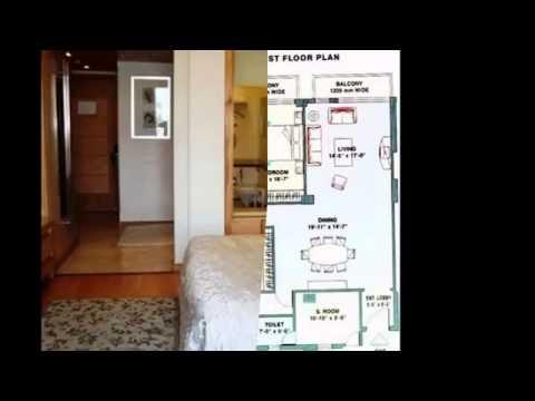 Dlf Trinity Towers Gurgaon By Dlf Magicbricks Youtube Youtube