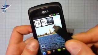Универсальный аккумулятор и зарядное устройство для мобильного телефона(Простая приспособа для подключения любой аккумуляторной батареи к любому мобильному телефону. Работает..., 2013-04-07T11:11:44.000Z)