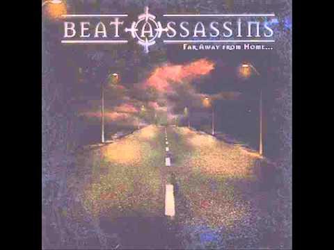 Beat AssassinsGoing Crazy