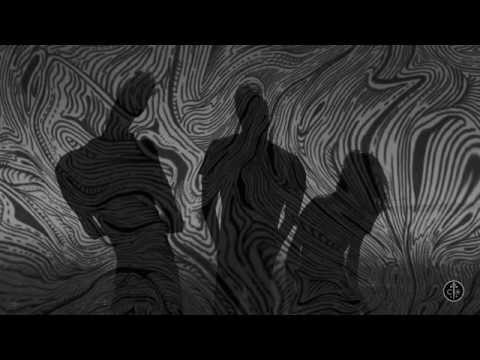 MOASE - Boris [VERTIGO 2016] mp3
