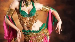 Arabic Addictive Music Elements August 2017