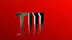 TI11 Outro