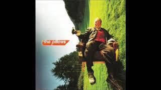 The Pillows   Happy Bivouac 1999   Full Album