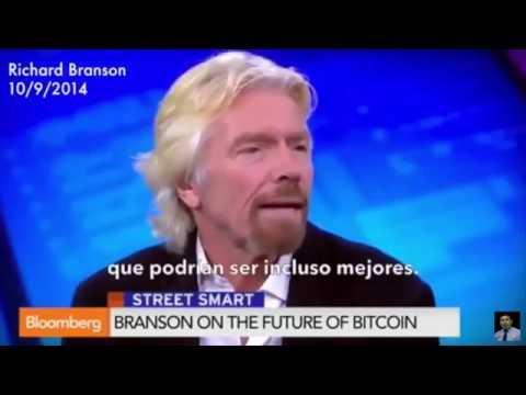 Vídeo Presentación OneLife OneCoin La...