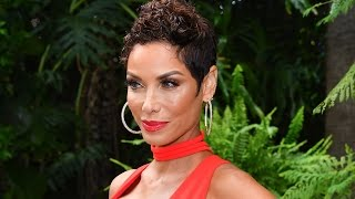 EXCLUSIVE: Nicole Murphy Sexy and Single at 49! Her Keys to Body Confidence