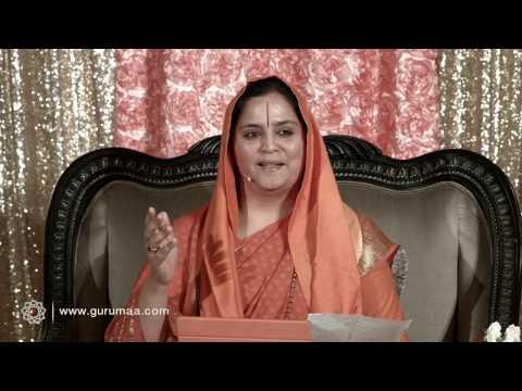 Amrit Varsha Episode 1637 (17 January 2017)
