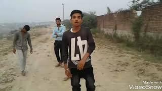 Main Bhi Gurjar hoon