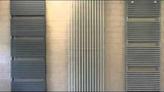 Installatie centrale verwarming te Sint-Niklaas - Easy-Fixin