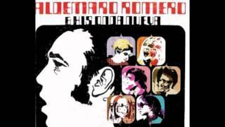 Venezuela - Aldemaro Romero Y Su Onda Nueva