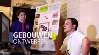Graafschap College Open Dag 2014