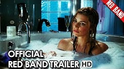 Hot Tub Time Machine 2 Official Red Band Trailer (2014) HD