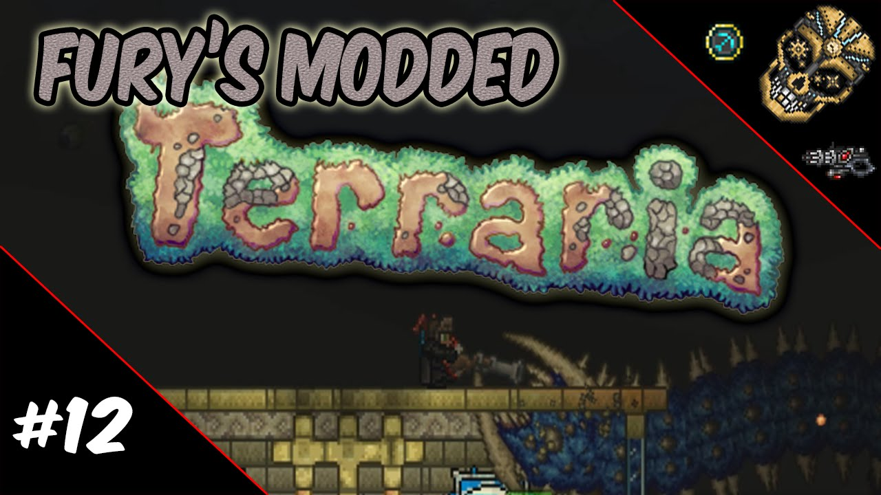 Mod terraria 1-3 2-4 betting system tab sport betting south africa