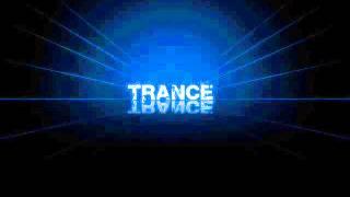 Armin Van Buuren Pres. Rising Star - Touch Me (Original Mix)