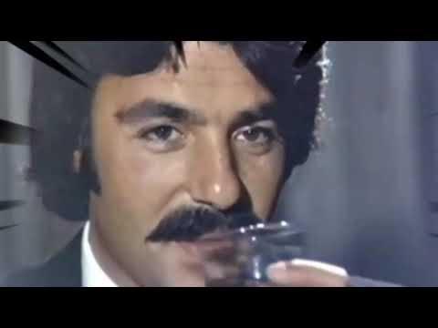 Ferdi Tayfur - Olsan içmezmiydin benim yerimde