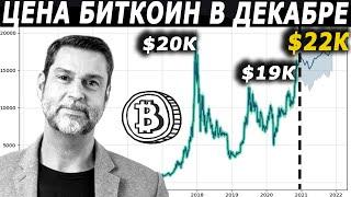Криптовалюта Bitcoin и другие