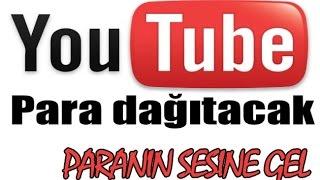 Paranın Sesi Şık Şık Eder Youtube Bakın Size Nasıl Eşlik Eder
