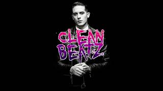 G-Eazy - The Beautiful & Damned ft. Zoe Nash (Clean Version) (Bass Boosted)