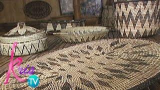 Kris TV: Mangyan Village