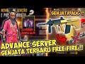 Pesaing Titan Di Masa Depan Review Senjata Aug Terbaru Garena Free Fire  Mp3 - Mp4 Download