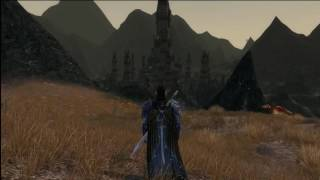 LOTRO - Return to the Shadows of Angmar