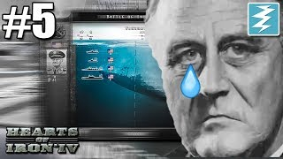 hearts of iron 4 how to attack