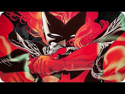 batwoman-season-1-teaser-trailer-(2018)-cw-series