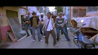 Aathichudi TN 07 AL 4777 TAXI 2009 Ayngaran 5 1 Video Songs  XVID HQ
