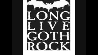 Gothic Rock Mix Vol. 1