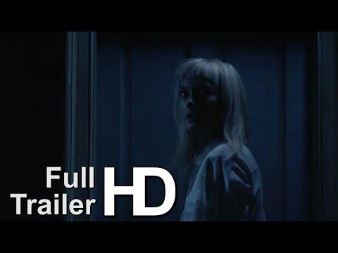 Requiem 2018   Full HD