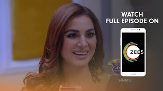 Kundali Bhagya - Spoiler Alert - 13 May 2019 - Watch Full Episode On ZEE5 - Episode 481