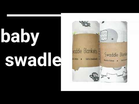 #amazonreview #flipkartreview #review baby swaddle blanket amazon  review