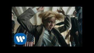 Clean Bandit - Mama (feat. Ellie Goulding) [Official Video] Video