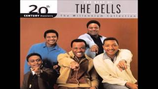 Classic Throwback:  'Always Together'  - by The Dells