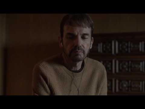 When You're Evil (Lorne Malvo Tribute)