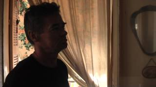 ГРЕЦИЯ: Картина денежное дерево за 400 евро... Greece(Ответы на вопросы http://anzortv.com/forum Смотрите всё путешествие на моем блоге http://anzor.tv/ Мои видео путешествия по..., 2012-09-07T11:34:10.000Z)