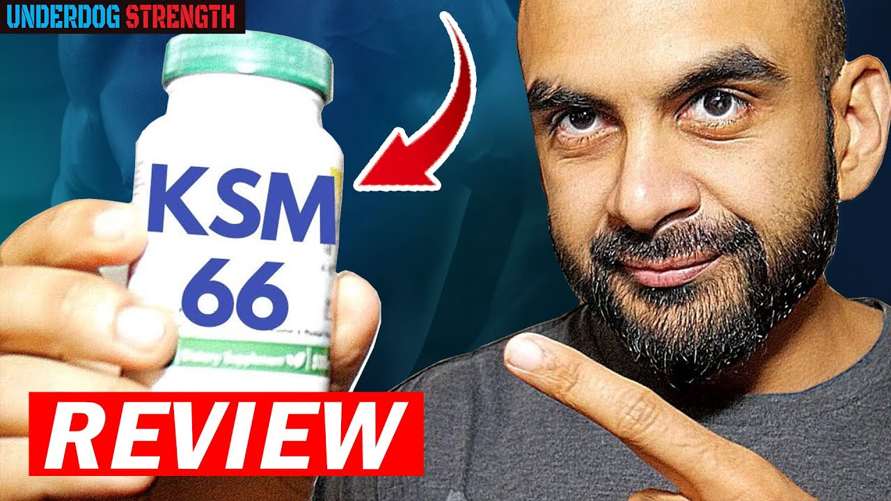 ksm 66 fogyás efectos secundarios de max zsírégetést