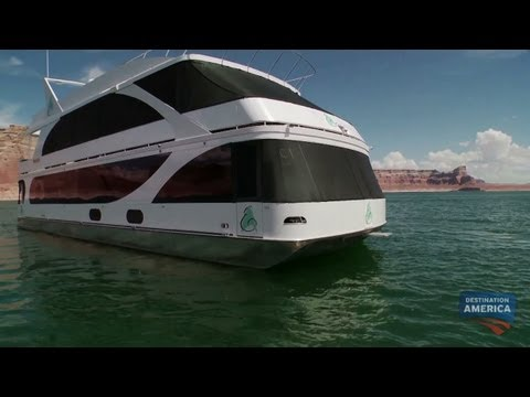 Captain Pip s Marina Hideaway Boat Rentals as seen on Marathon Florida TVиз YouTube · Длительность: 2 мин52 с