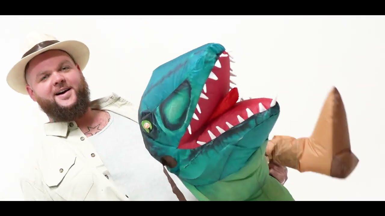 Jurassic by Big Murph (prod x Dub 3030)