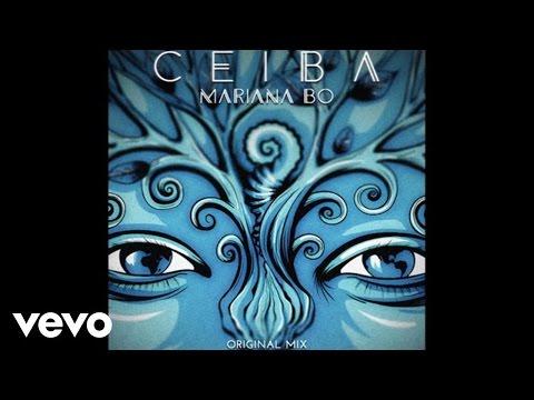 Mariana BO - CEIBA (Audio)